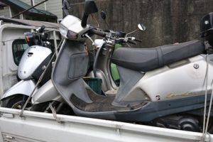 保土ヶ谷区バイク買取